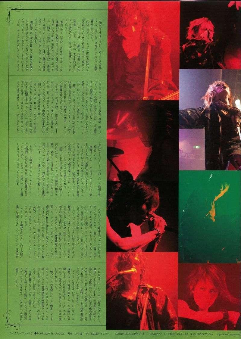 Galerie ~magazine SHOXX~ Shoxxo11