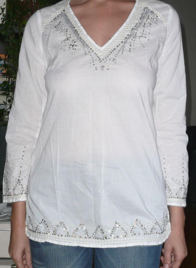 Vêtements Esprit, ça vous dit? P1020114