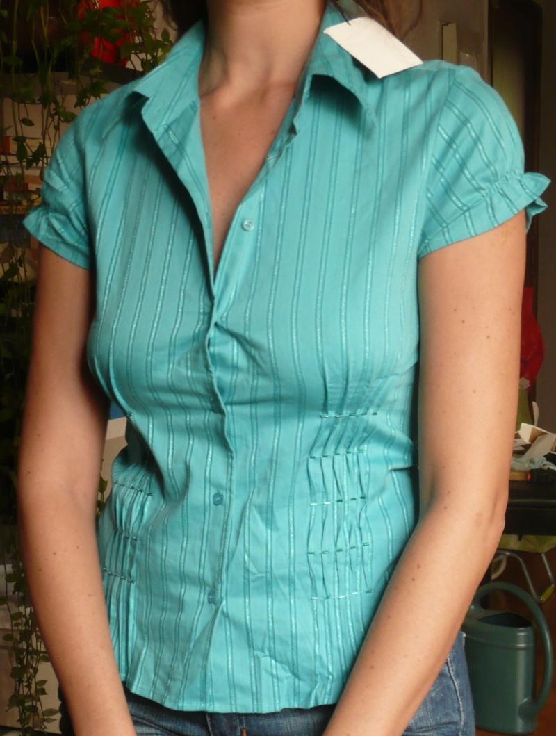 Vêtements Esprit, ça vous dit? P1020117