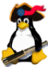 Sites onde posso ir buscar software para Linux. Logo10
