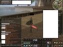 Não será tolerado assuntos como esse no server Gm10