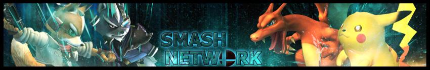 Smash Network