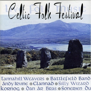 Celtic Folk Celtic11