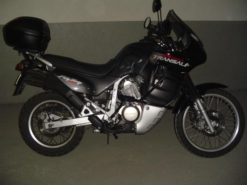 A Negra Dsc00215