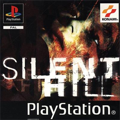 guia de silent hill 1,2,3,4 Shcove10