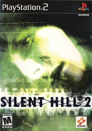 guia de silent hill 1,2,3,4 Silent10