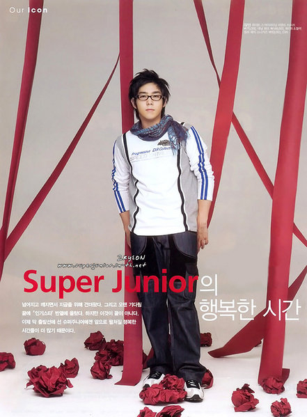 Super Junior Pics - Page 2 0016tg10
