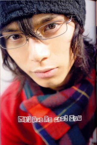 Pics Pics Pics - Page 2 Hiro912