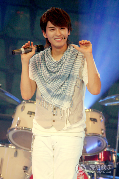 Super Junior (moved topic) Ryeowo10