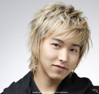 Super Junior (moved topic) Sungmi12