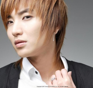 Super Junior (moved topic) Teukie14