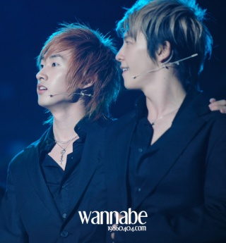 Super Junior Pics Wbrsk711