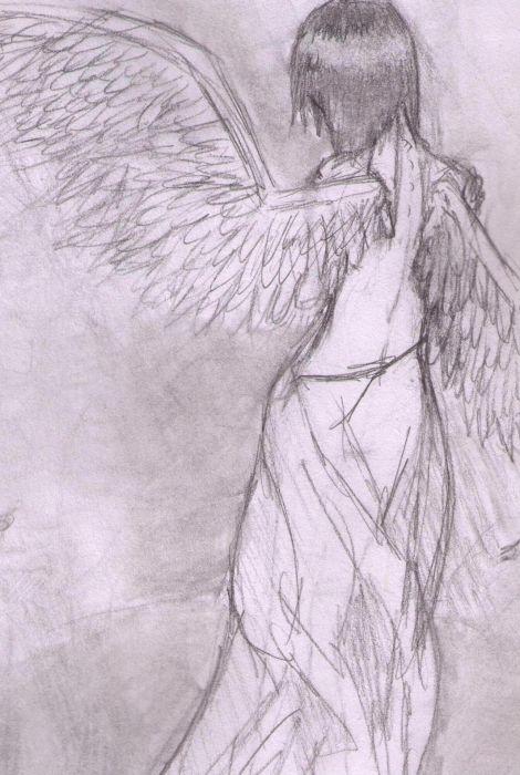 Shadiest fan Art ~ 25203410