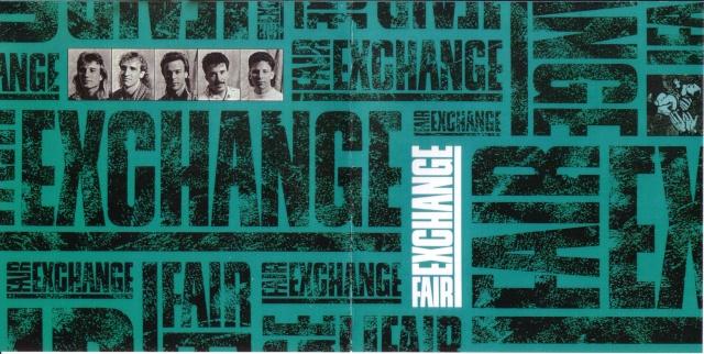 Fair Exchange - St (1989) Fair_e10