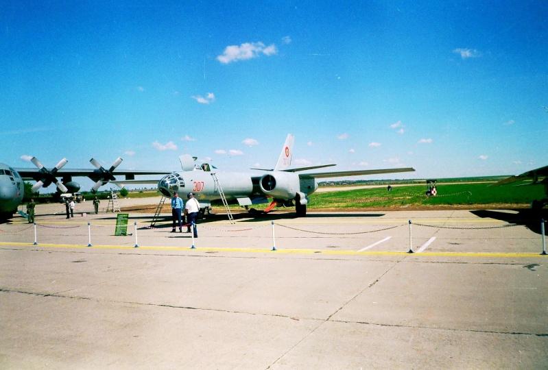 Hong H-5B/C/J in RoAF. 005710