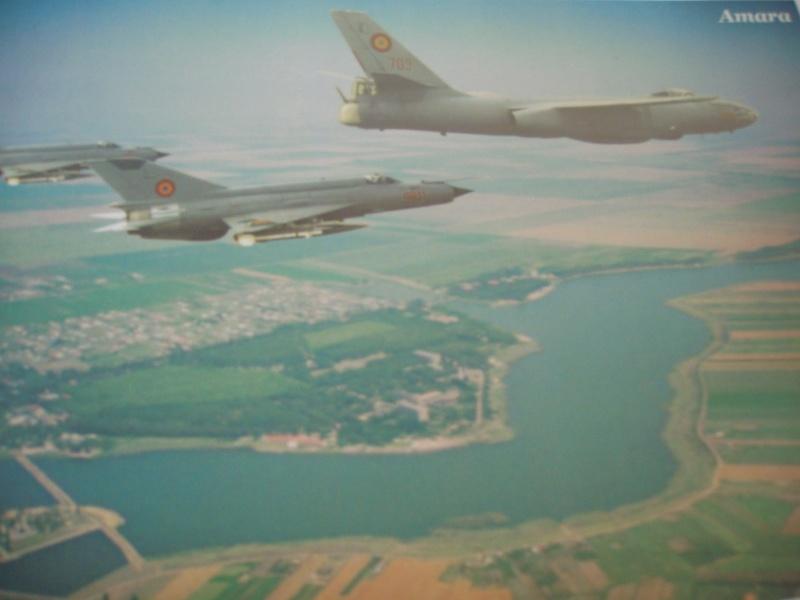 Hong H-5B/C/J in RoAF. P5300012