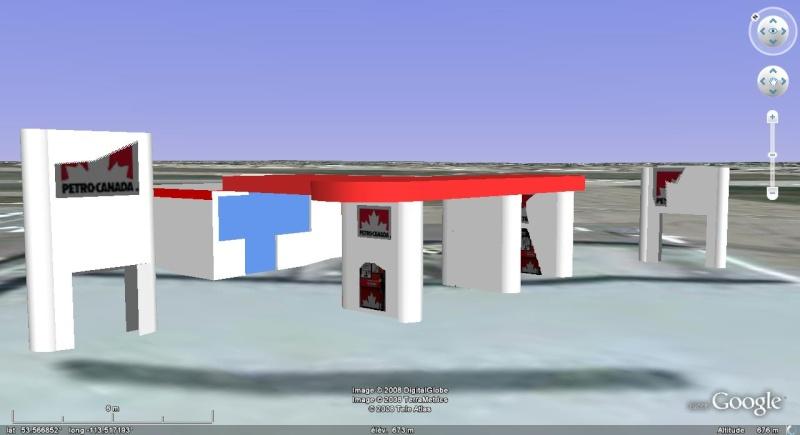 un station essence en 3D ??!!!!!! Un_sta10
