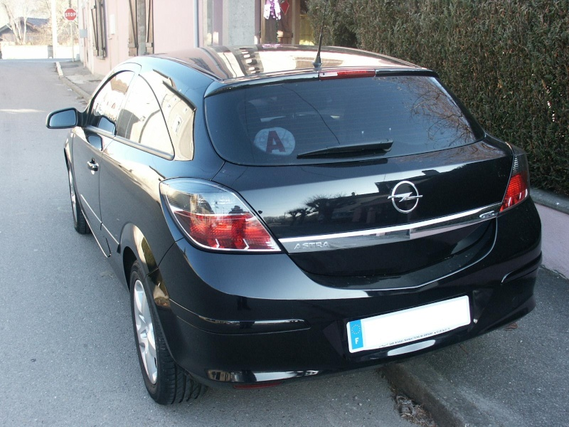 Christopher / Opel GTC Copie_10