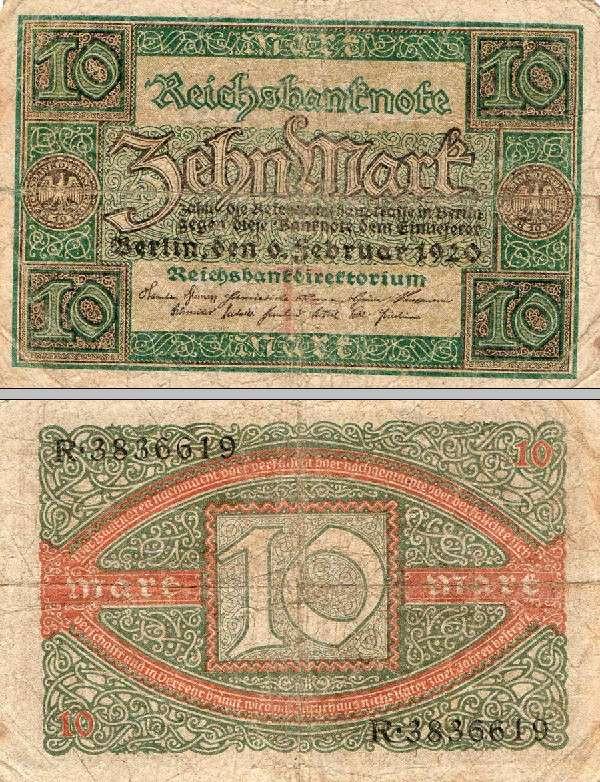 Berlín 1920 000110