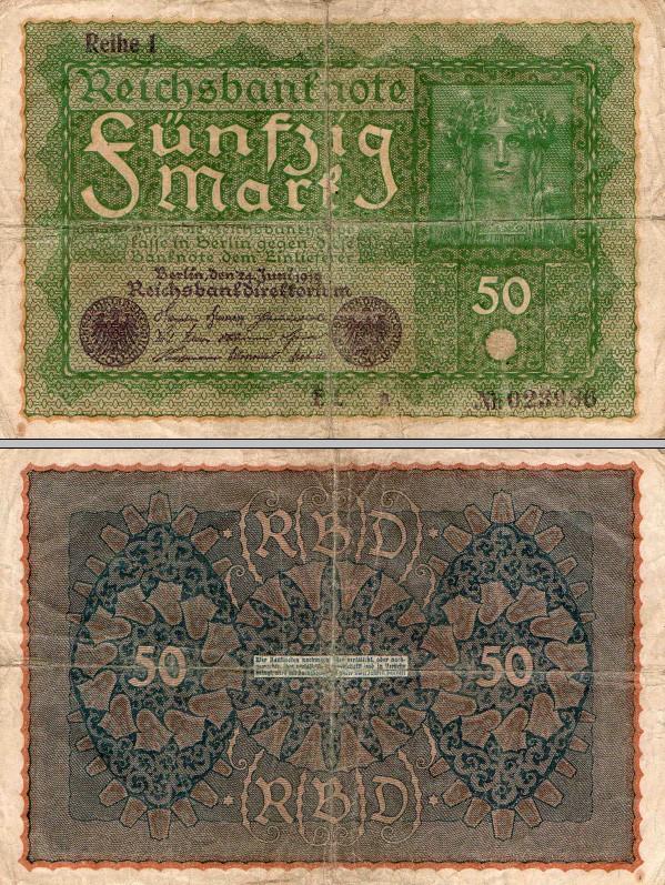 Berlín 1919 000210