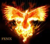 FENIX - Aliancia SK8
