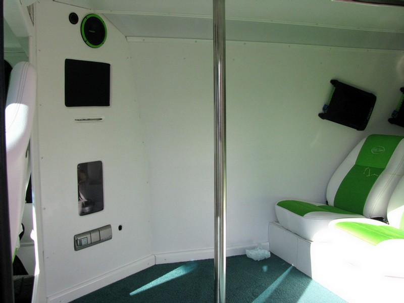 Show us your interior Hmr_0310