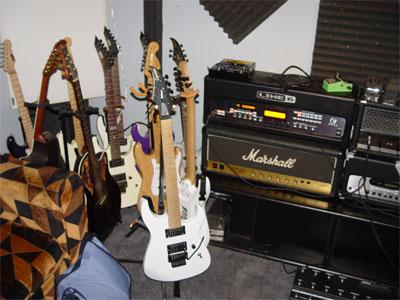 Set-ups de famosos - Página 2 Guitar10