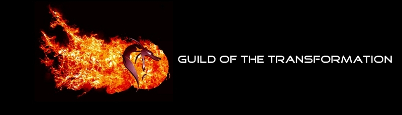 Guild of the Transformation