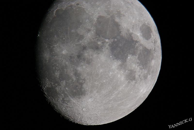 montrez votre lune Lune_111