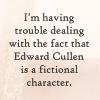 Un edward please ! - Page 3 Edward10