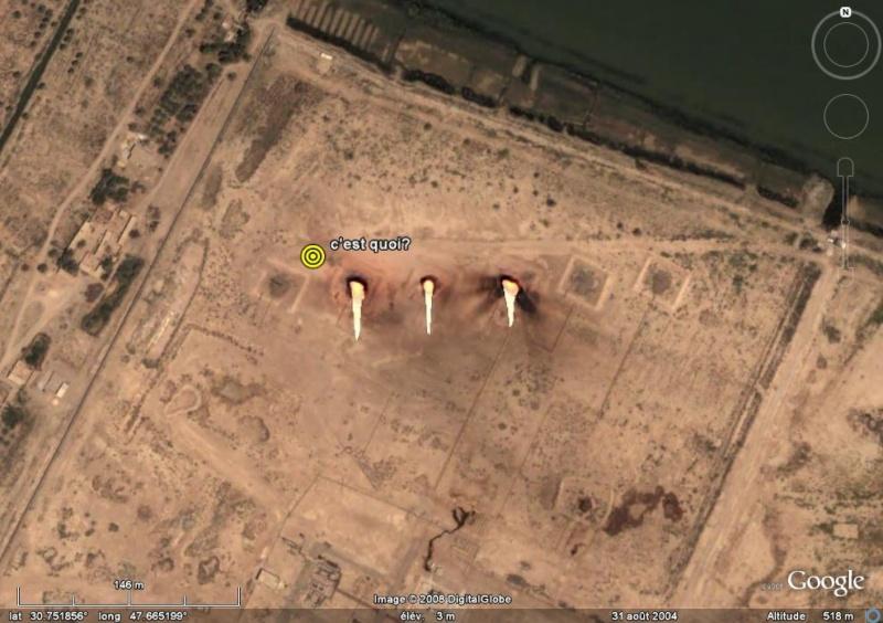 Madaniyah, Irak [C'est quoi ?] Trois_10