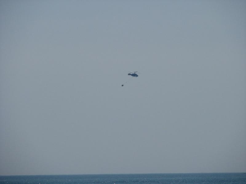 Avioane cisternă (pompieri) Antaly10