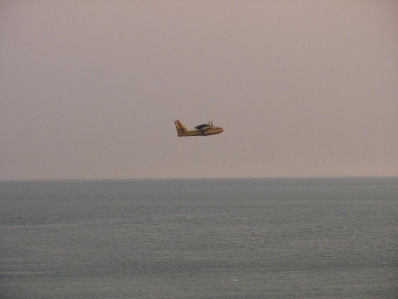 Avioane cisternă (pompieri) Avcist10
