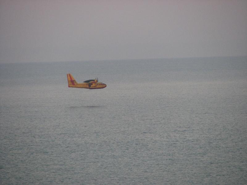 Avioane cisternă (pompieri) Avcist11