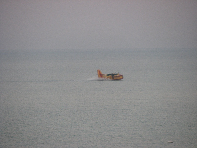 Avioane cisternă (pompieri) Avcist12