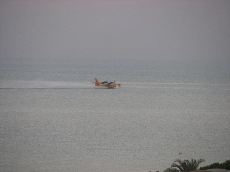Avioane cisternă (pompieri) Avcist13