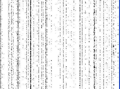 خلفية ماتركس Image014