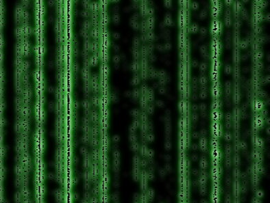 خلفية ماتركس Image018