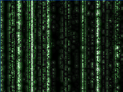 خلفية ماتركس Image021