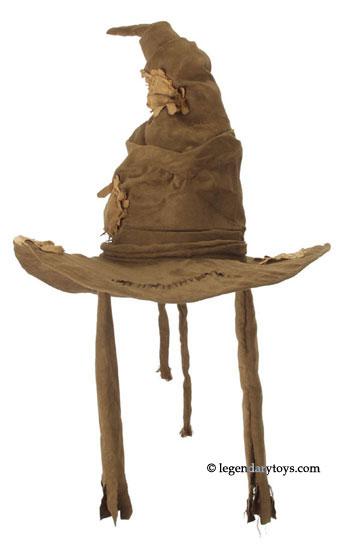 Разпределителна шапка El-lu210