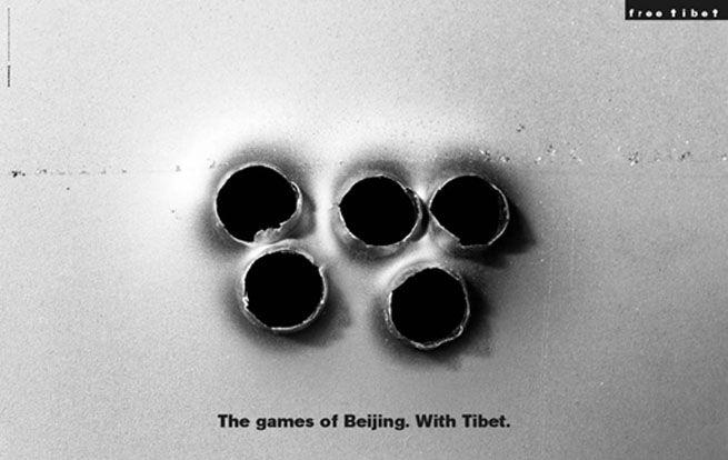 J.O. de Pékin - En vrac, en long, en large et en travers!!! - Page 2 Jo10