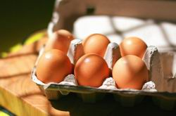 Trứng hấp ngũ sắc Trungh10