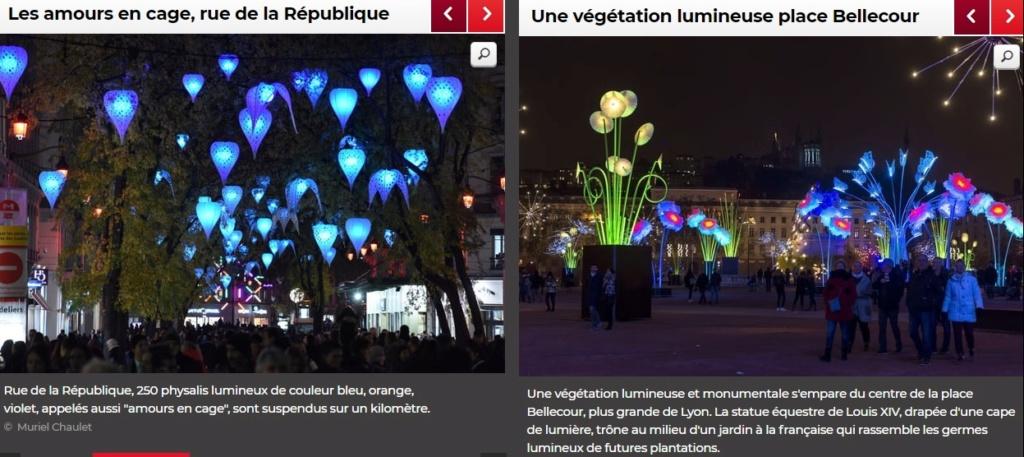 Vendredi 7 décembre Lyon10