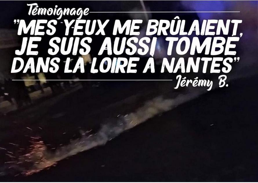 PREAMBULE  A  LA  CHARTE  COMMUNE  DES  GILETS  JAUNES Mes_ye10