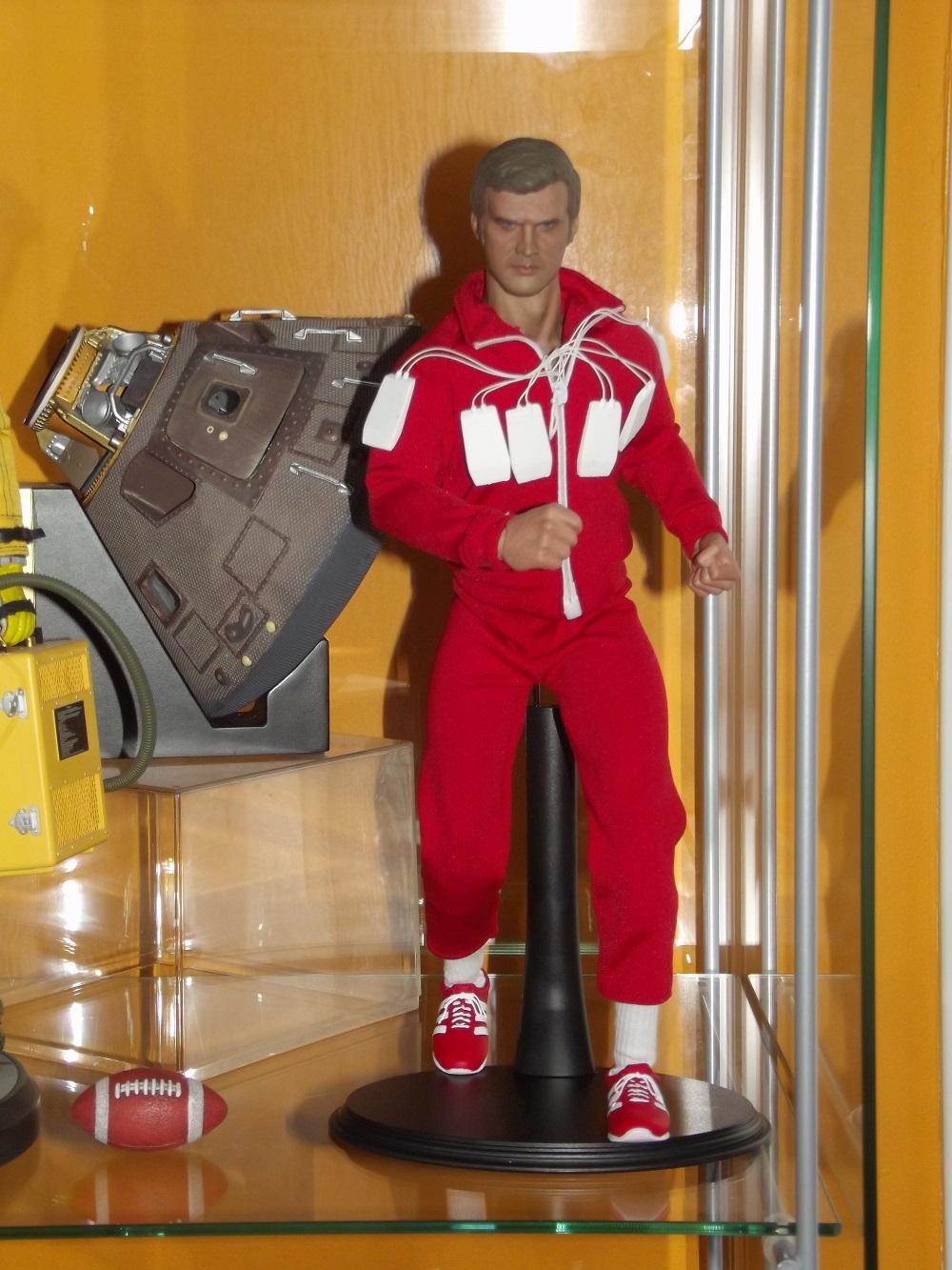 Steve Austin - Super Mad Toys 1/6 Dscf7211