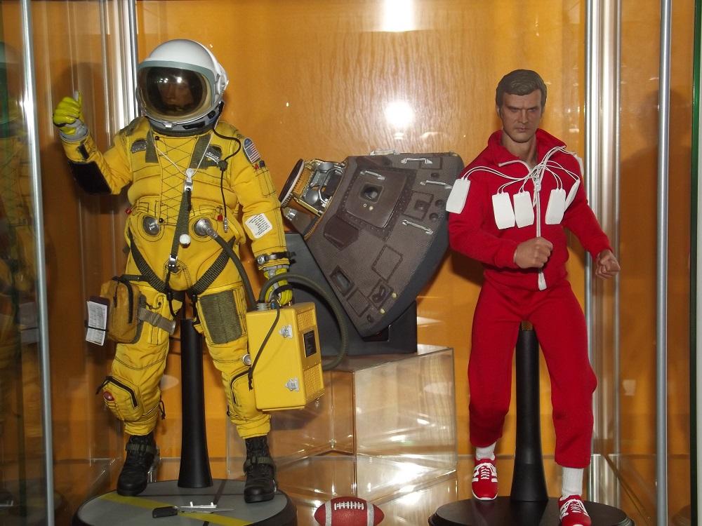 Steve Austin - Super Mad Toys 1/6 Dscf7212