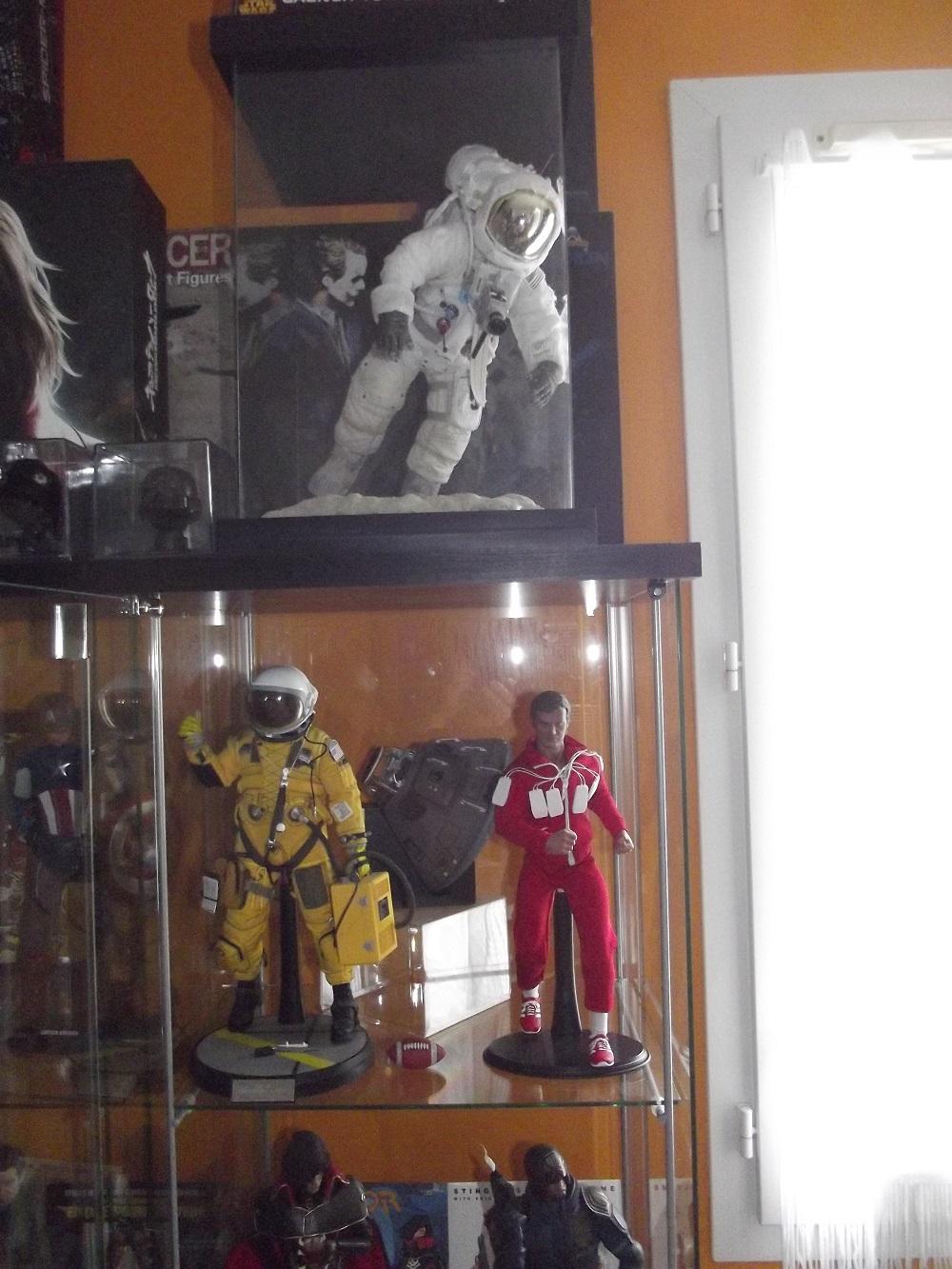 Steve Austin - Super Mad Toys 1/6 Dscf7213