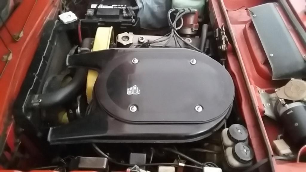 targhetta adesiva filtro aria 124 Img-2016