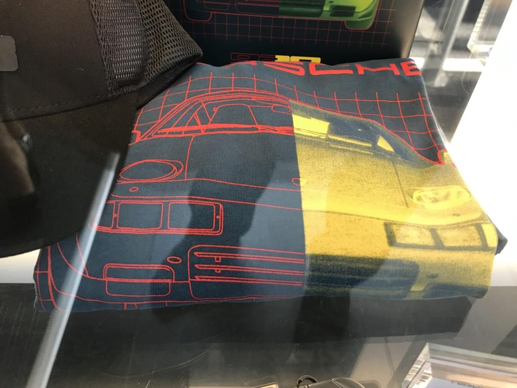 Ben006 / Ben Auto Design : J'ai reçu le pont !!! - Page 25 Img_7910