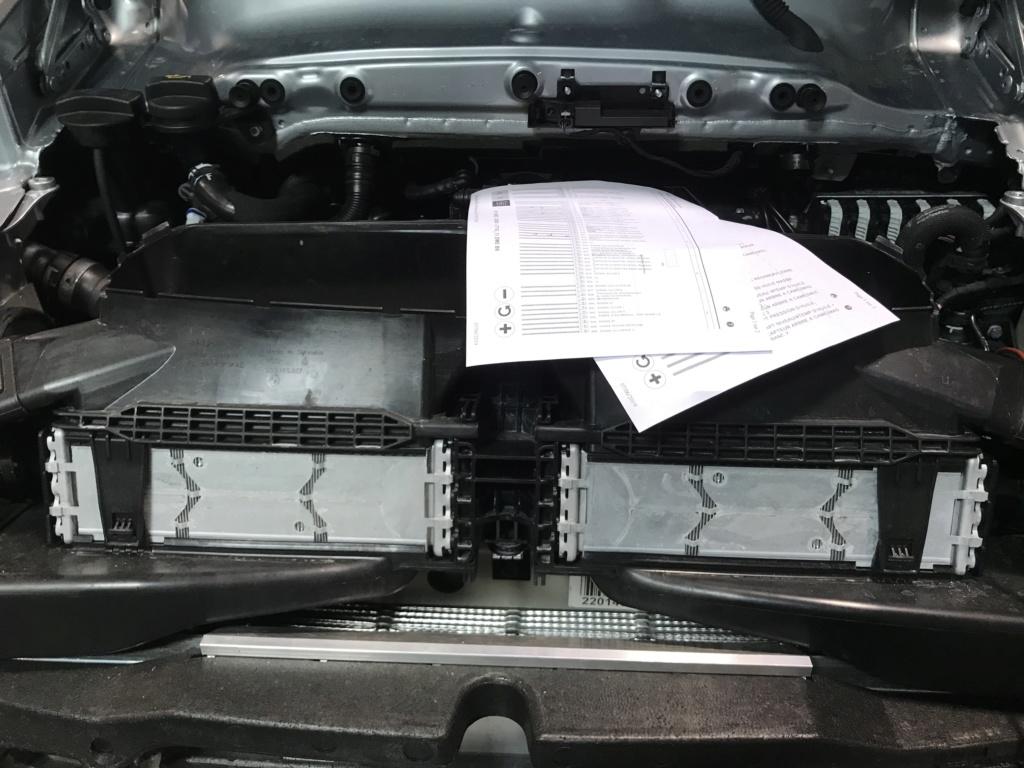 Ben006 / Ben Auto Design : Nouveaux combinés filetés !  - Page 26 Img_8418